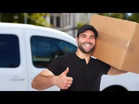 House Movers Dublin | 857473052 | topremovals.ie