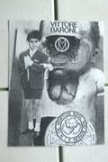Vittore Baroni (Forte Dei Marmi/Italy)