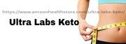 https://www.amzonhealthstore.com/ultra-labs-keto/