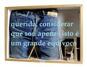 Projeto_LaPoesiaVisualContraLaViolenciaDeGenero1_2011_Ambrósio