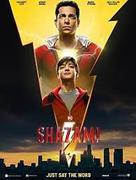 https://where2download.info/shazam/