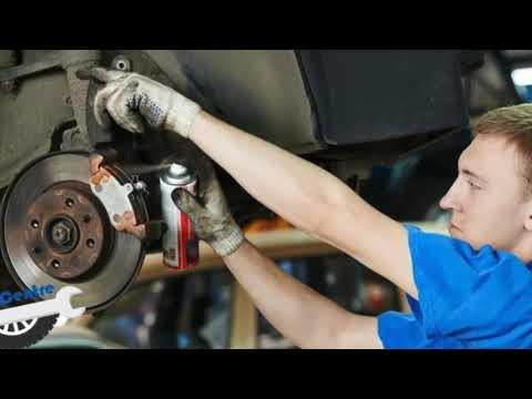 Cheap Tyres Dublin | 35314937365 | tyrecentre.ie