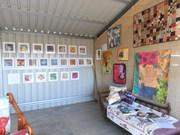 Open Studio 2013 024