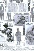 Victorian-Ads