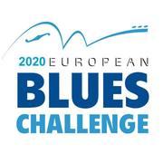 (Postponed) EUROPEAN BLUES CHALLENGE 2020