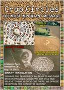 CC Crop_Circles_2_ConspiracyCards
