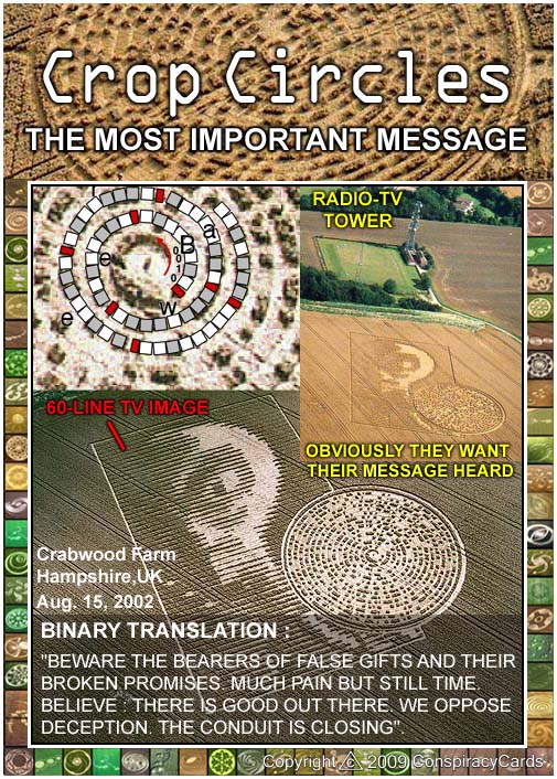 CC Crop_Circles_2_ConspiracyCards