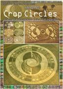 CC Crop_Circles_ConspiracyCards