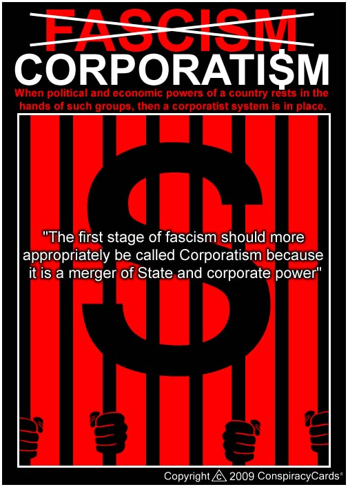 CC Corporatism_ConspiracyCards