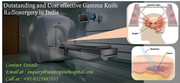 Gamma Knife Surgery in India – Minimally Surgery At Affordable Cost