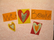 We HEART books 005