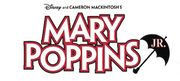 Mary Poppins Jr. Musical