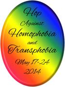 international HOP 2014
