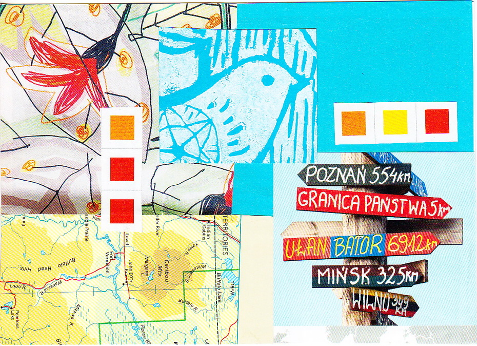 Outgoing Collage_1