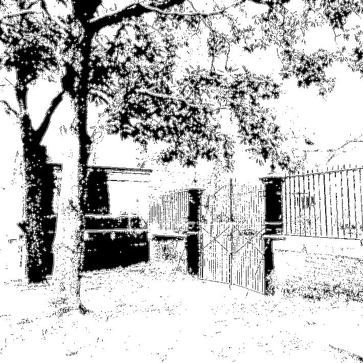 cemetary1