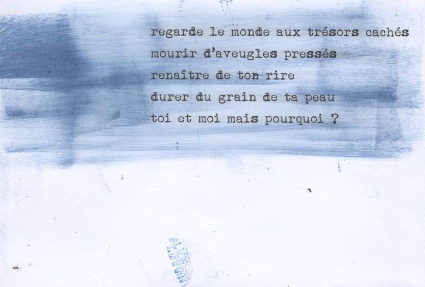 dominique 2