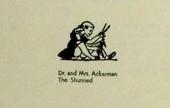 ACKERMAN BORROWING m_1977-00-00_Reid_no_2_019