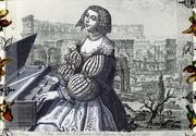 Viviane Schupbach