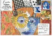Mailart 038