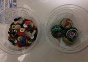 recycle goods 3