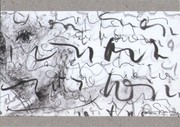 Arte Correo enviado a De Villo Sloan