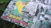 arte postal (3)