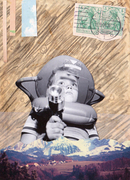 postcard12