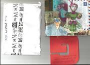 mary-grellner-72115