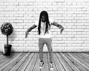 Jah Rain Music Jiurney