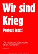 2015-12-03-Wir-sind-Krieg-v03