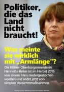 2016-01-07-Politiker,-die-das-Land-nicht-braucht
