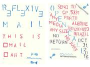 cartaz convocatoria cópia
