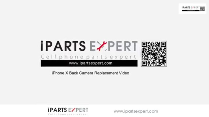 Huawei Parts