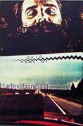 Harley Francis