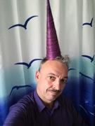 IMG_20161117_144605