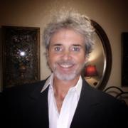Michael Lamberson