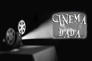 cinema_dada