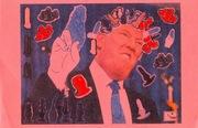 Trump Dildohair PC 001