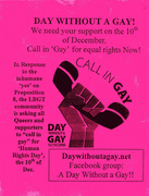 Call In Gay PC 001