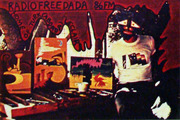 Radio Free Dada_2