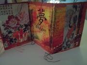 For Yayoi (back2)