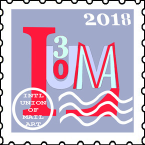 IUOMA30yearsoldin2018