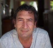 Décodage Bio Energétique et Sens de la Maladie par Gérard Athias