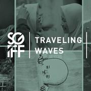 """นิทรรศการ """"Travelling Waves"""""""