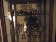 orderlyroom1 007