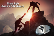 Trail Life Brotherhood