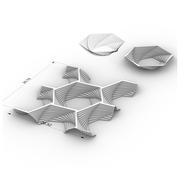 Tessellation_2