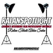 Ralan Enterprises rALANsPOTLIGHT LLC prmarketing2