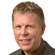 Jeroen Jonkers