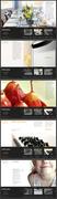 2009台北國際廣告影片展 - 奧美講師林淳作品
